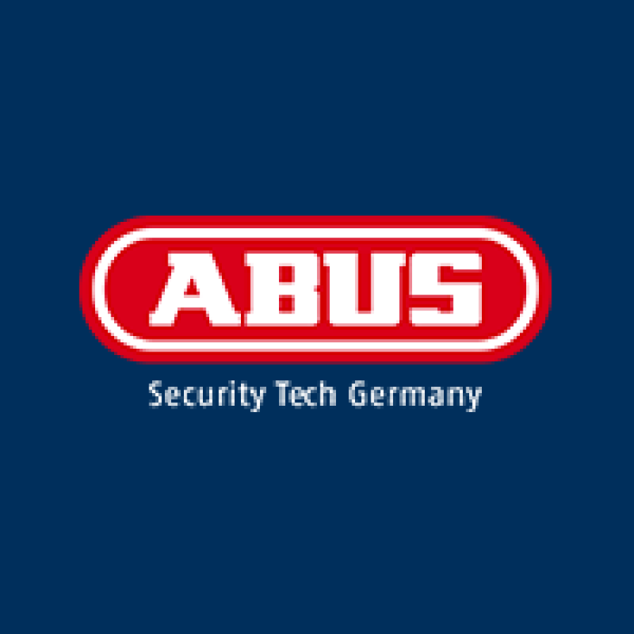 Abus Sicherheitstechnik München