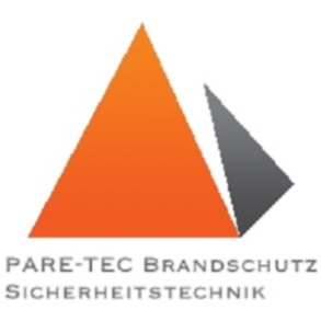 Brandschutz München