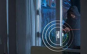 Haus Sicherheit münchen